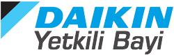 daikin servis logo,daikin yetkili servis