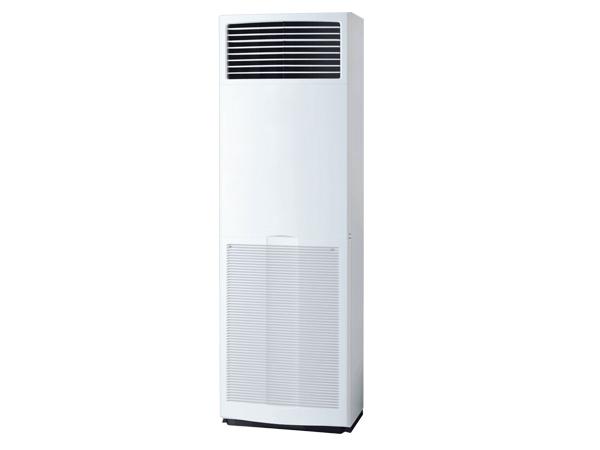 küçük ticari klimalar ,klima, daikin klima , kombi servis, daikin hava temizleyici , daikin servis